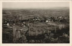 Meyssac vue générale - Meyssac