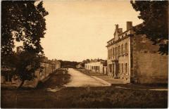 Ile d'Aix - La Maison ou Napoleon ler Passa ses trois dernieres pou - Île-d'Aix