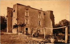 Le Prevote - Port d'Envaux - Port-d'Envaux