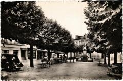 Montguyon -La Place - Montguyon
