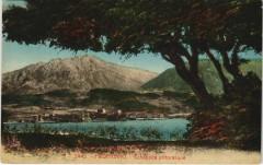Propriano - Echappee Pittoresque Corsica - Corse - Propriano