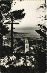 Corbara - Le Couvent Corsica - Corse - Corbara