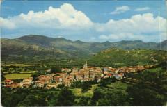 Calenzana - Vue Generale Corsica - Corse - Calenzana