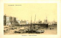 Ancienne Guyenne - Bordeaux Les Chartrons 33 Bordeaux