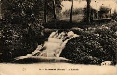 Mornant - La Cascade 69 Mornant