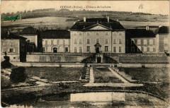 Odenas - Chateau de La Chaize 69 Odenas