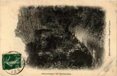 Sail-sous-Couzan Gorges du Lignon 42 Sail-sous-Couzan