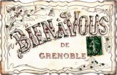 Bien a Vous de Grenoble 38 Grenoble