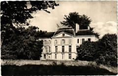 Cande-sur-Beuvron - Colonie de Vacances Les - Candé-sur-Beuvron