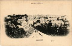 Gramat - Gramat