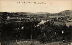 Floirac Cirque de Floirac - Floirac