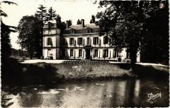Avensan - Chateau Citran - Avensan