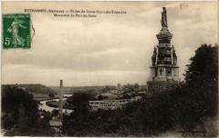 Entrammes Vallée de N.-D. du Triomphe - Entrammes
