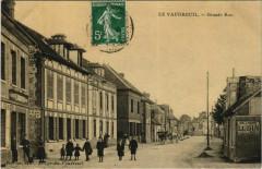 Le Vaudreuil Grande Rue - Le Vaudreuil