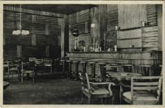 Les Beautes de Chaudfontaine - Kursaal Communal - American Bar - Fontain
