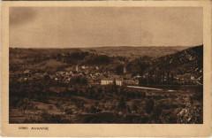 Avanne-AVENeY Vue Generale - Avanne-Aveney