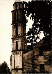 Corse Carpineto - L'Eglise - Carpineto