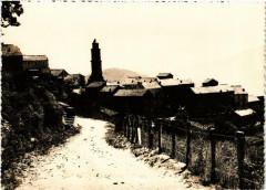 Corse Silvareccio - Vue générale - Silvareccio