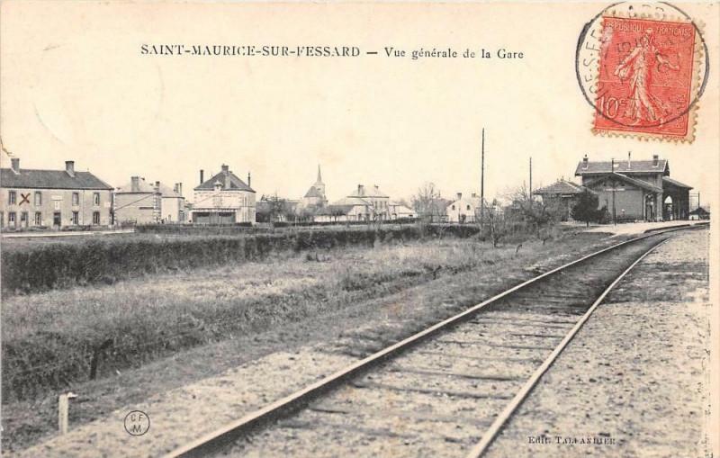 Carte postale ancienne Chevregny Canal De L'Aisne A L'Oise Entree Du Tunnel (cliché pas courant à Chevregny